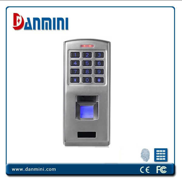 alibaba portuguese french connection vein locator access control system Danmini F103