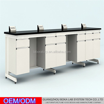 10ft Metal Work Bench Lab Work Bench With Wheels Of Laboratory Benches Buy Lab Bench With Wheels 10ft Metal Work Bench Lab Work Bench Product On Alibaba Com