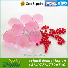 Factory sale various widely used solid aroma beads