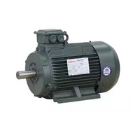 42487983 42863449 54666425 15456924 22076467 22076442 Ingersoll Rand air compressor parts electric motor