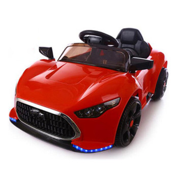 Colors Painting Kids Electric Cars In India 12v Kids Electric