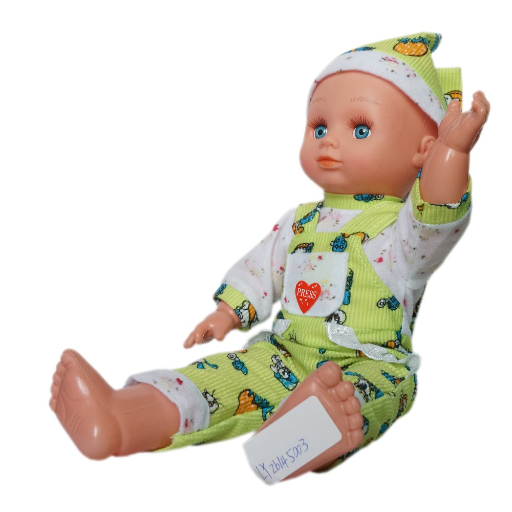 cute ultra baby dolls the look real for girl games - buy dolls the