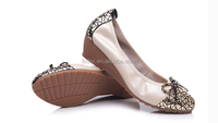 luxury designer shoes women famous brands