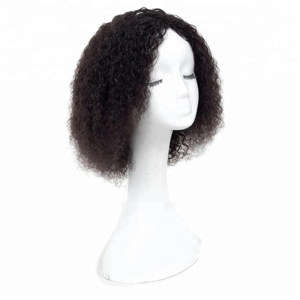 wigs human hair (5).jpg