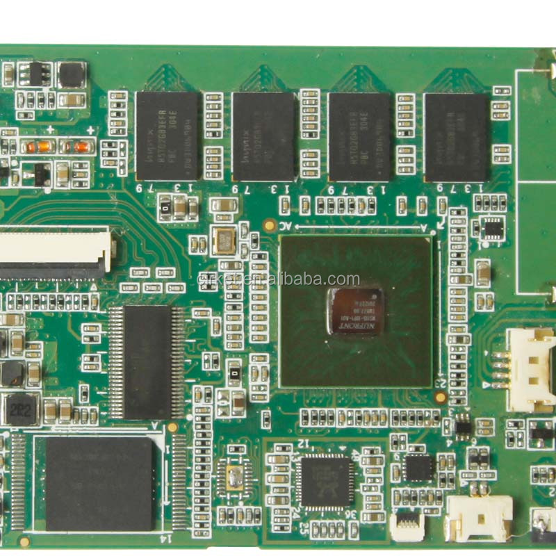 Pcb Designers Den: Flexible Pcb Schematische Design Multilayer Pcb