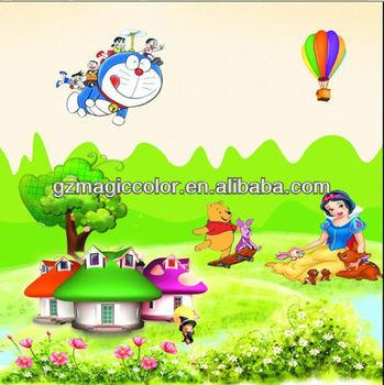 Unduh 47+ Wallpaper Doraemon Cerah Gambar HD Paling Keren