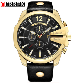 Curren M8176 Relogio Masculino Top Brand Good Selling Wrist Watches Men Buy Wrist Watches Men Relogio Masculino Curren Watch Product On Alibaba Com