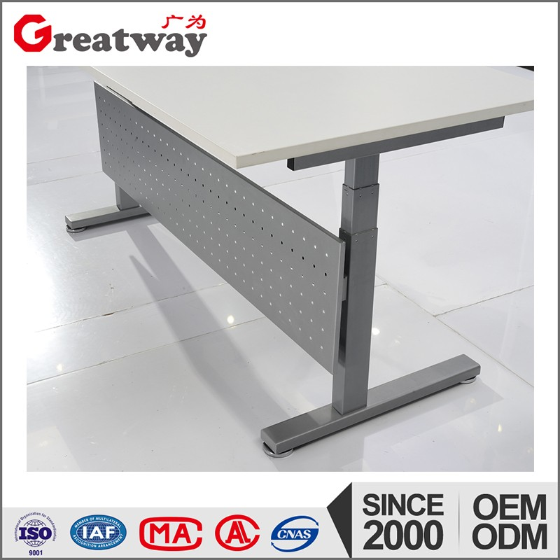 Well-known Electric Adjustable Table Leg Wholesale, Table Leg Suppliers - Alibaba AE82