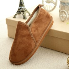 soft fashion cheap wholesale elegant women casual shoes in china