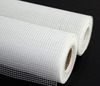 75g Roofing fiberglass mesh/Sticky and soft fiber glass mesh