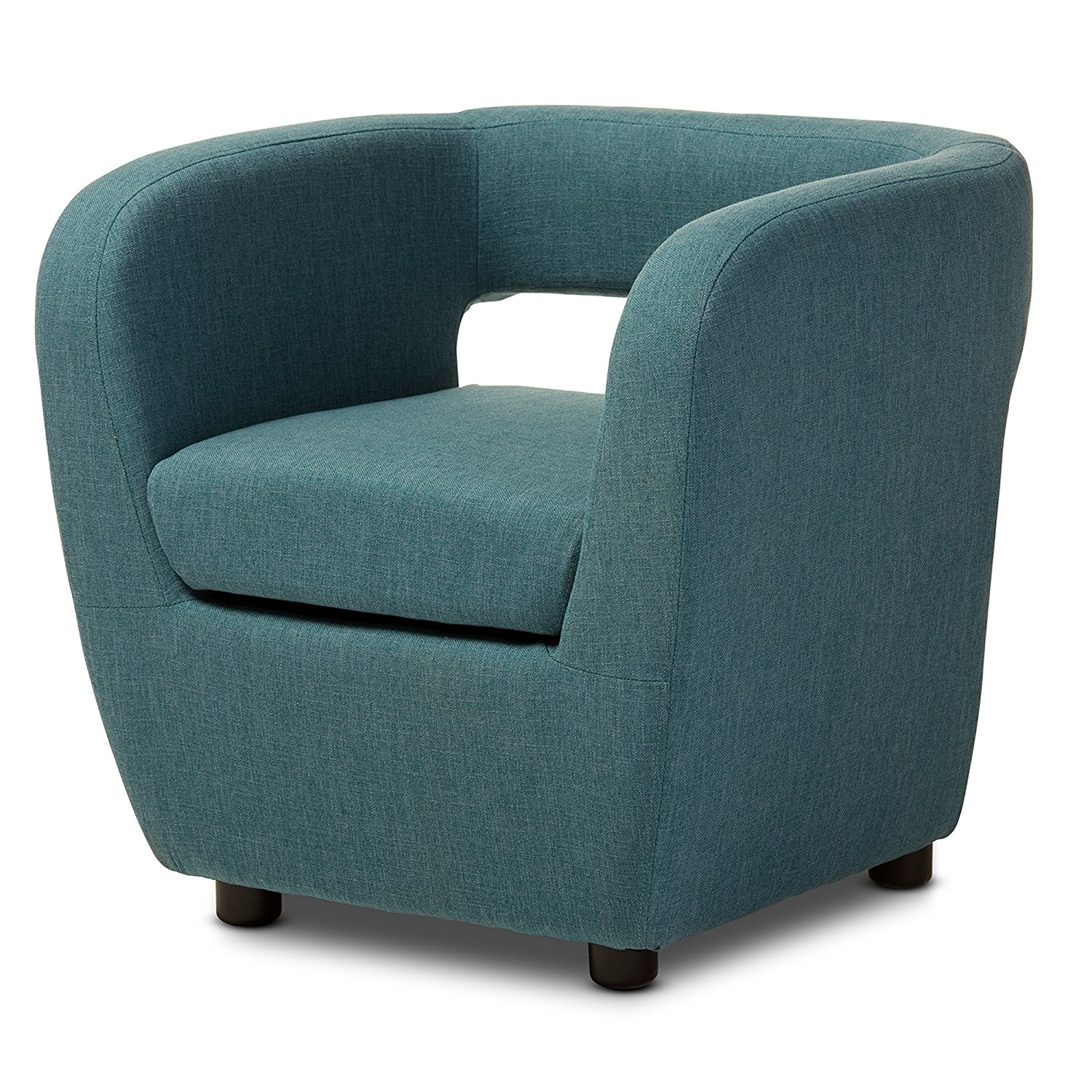 Cheap Accent Chair Blue Find Accent Chair Blue Deals On