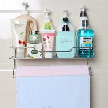 Buy Bath Hardware Set South American Bath Hardware Wholesale - Wholesale bathroom hardware