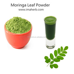 Best Sell Made in China moringa oleifera leaf powder best price