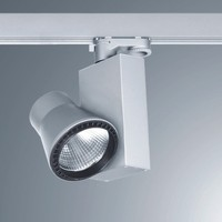 First choice led track light guangzhou best electronic
