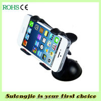 auto electronics for smartphone car holder and smart phone holder