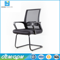 Foshan furniture market office meeting chair Visitor chair office furniture