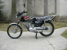 New Product CG125/CG150 Super Cheap Motor Vehicle Motorcycle 150cc