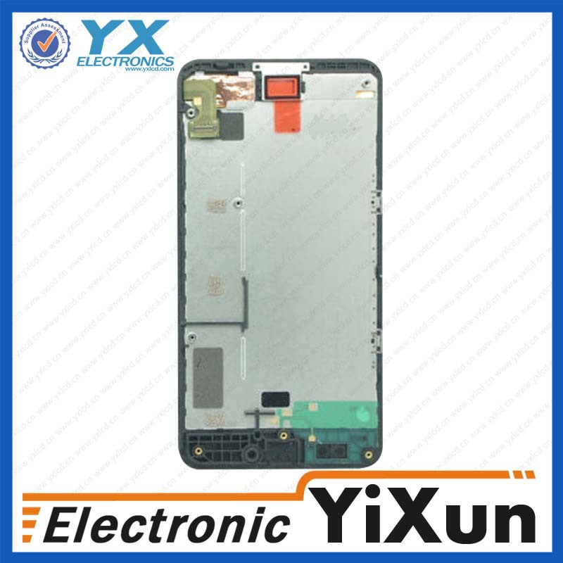 OEM for nokia c1-01 lcd, for nokia n9 lcd