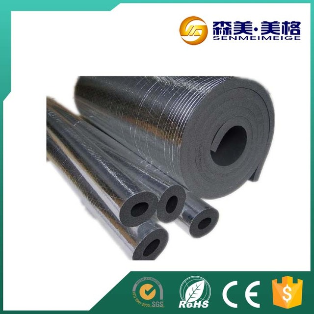 exterior foam insulation system-Source quality exterior foam ... on hvac exterior pipe insulation, hvac duct liner insulation, hvac duct wrap insulation r values, hvac duct supplies,