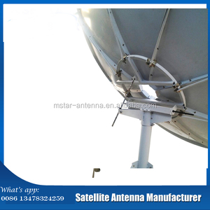 S-band Antenna Dishes, S-band Antenna Dishes Suppliers and