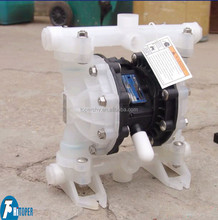Ro pump price ro pump price suppliers and manufacturers at alibaba ccuart Gallery
