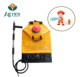 Steel Firefighting sprayer for forest and spot firefighting, Firefighting supplies
