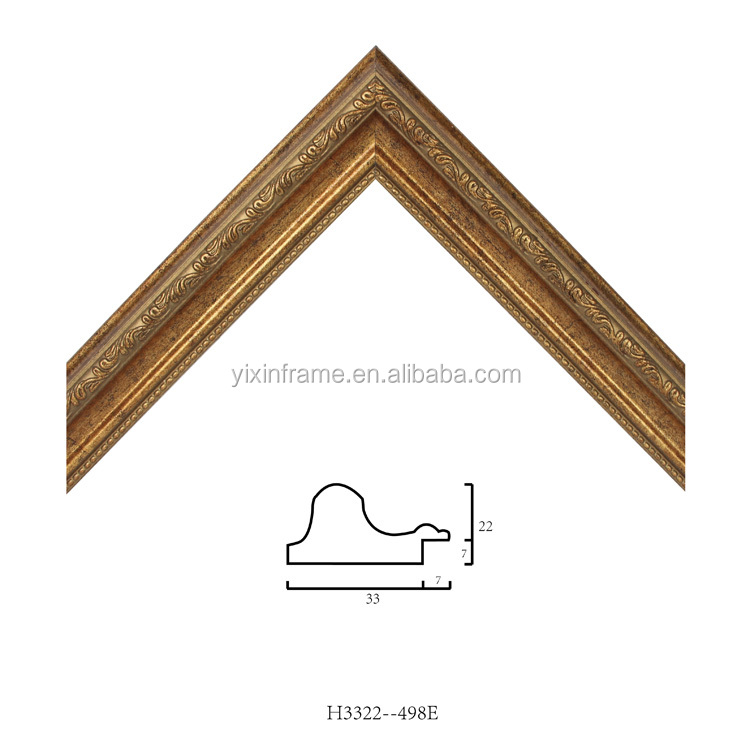 Egyptian Picture Frames Wholesale Picture Frame Suppliers Alibaba