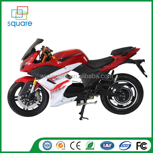 New product China supplier wholesale cool sport fashion electric motorcycles made in china electric bicycle for adults
