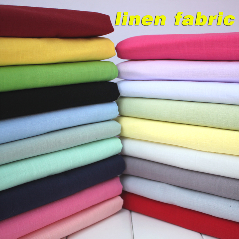 Rose Fabric Small Orders Online Store Hot Selling