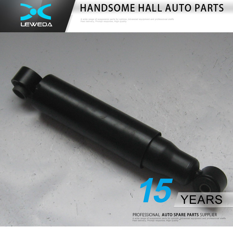 Latest Japanese mazda parts System Hydraulic Shock Absorber for MAZDA Premacy Mazda 8 MPV Rear Shock Absorber 345033