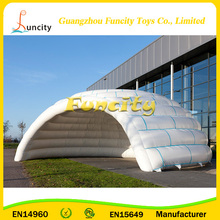 Blow Up Canopy Blow Up Canopy Suppliers and Manufacturers at Alibaba.com & Blow Up Canopy Blow Up Canopy Suppliers and Manufacturers at ...