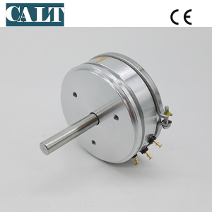 CALT cheap potentiometer CP50 replace Sakae