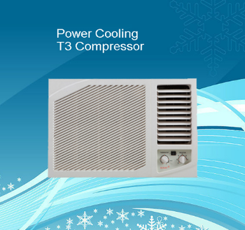 1 ton window type air conditioner buy 1 ton window type for 1 ton window ac power consumption per hour