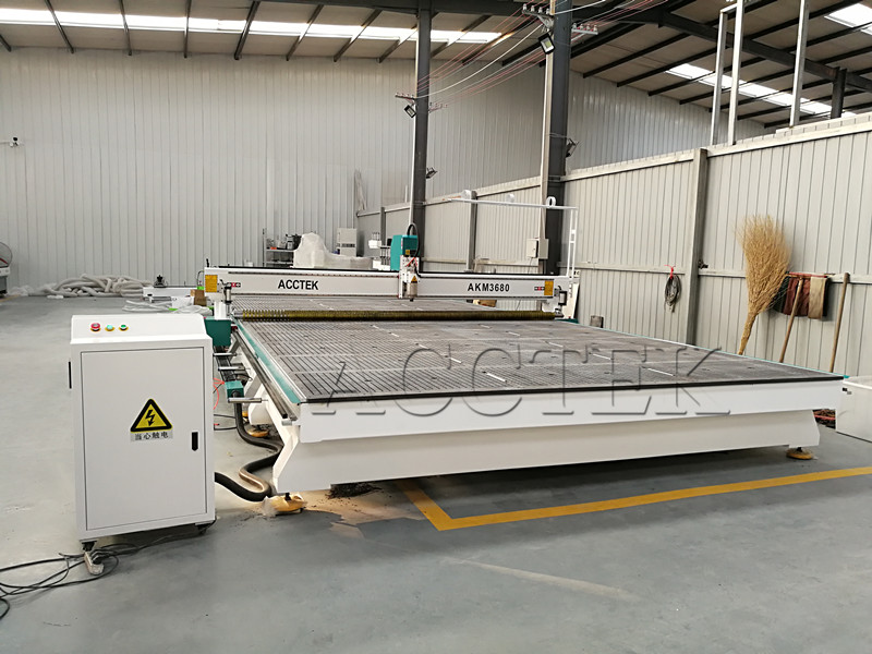 3680 wood cnc router.jpg