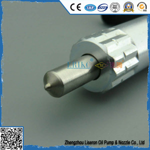Pencil Fuel Injector, Pencil Fuel Injector Suppliers and