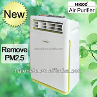 Water Filter Vacuum Cleaner Air Purifier Home Filter Cleaner