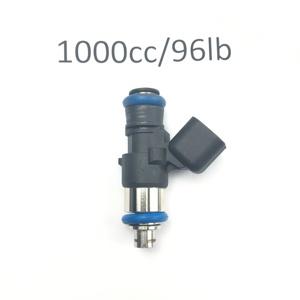1000cc Injectors, 1000cc Injectors Suppliers and