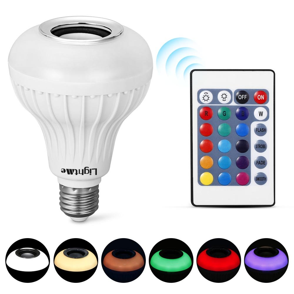 Cheap Bluetooth Light Control, find Bluetooth Light Control deals on ...
