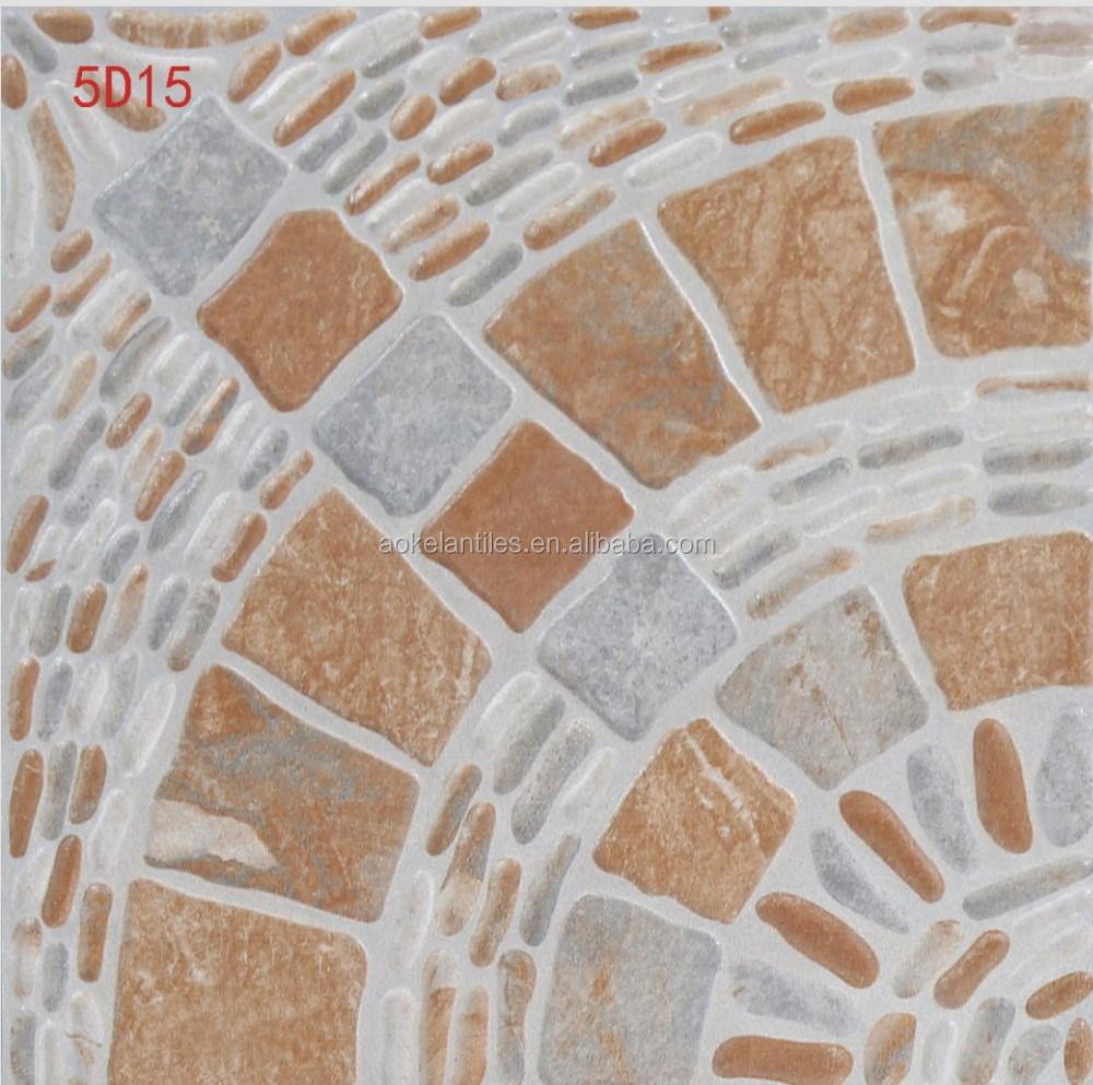 Cheap Ceramic Floor Tile - Ubuytile Discount Porcelain