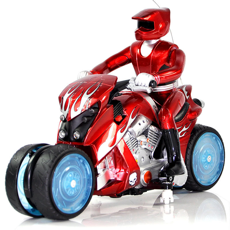 Cheap Cool Car Toys For Boys Find Cool Car Toys For Boys Deals On