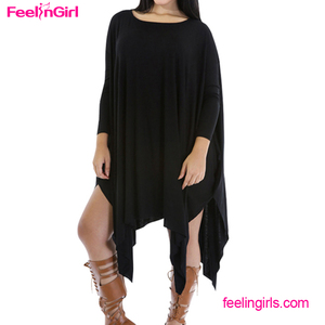 b86eacd39f5 Latest top quality sexy maxi plus size dress women summer