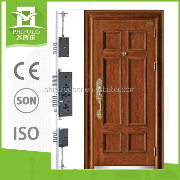 Readymade Doors Price Ready Made Doors Sc 1 St Indiamart