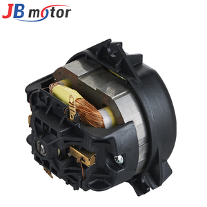 full copper 60mm ac induction motor in jiangmen