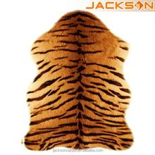 Tiger Skin Rug Supplieranufacturers At Alibaba