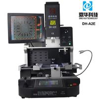 Shenzhen Eelctrical equipment car computer repair for vga cooler