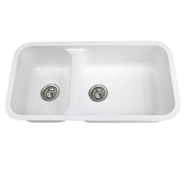 double drainer single bowl sink double drainer single bowl sink suppliers and manufacturers at alibabacom. beautiful ideas. Home Design Ideas