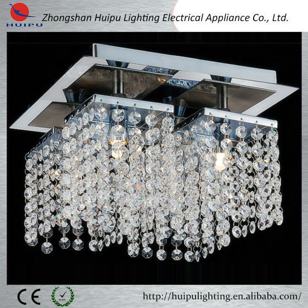 Hot Sale bedroom light fixture mr16 led ceiling lamps