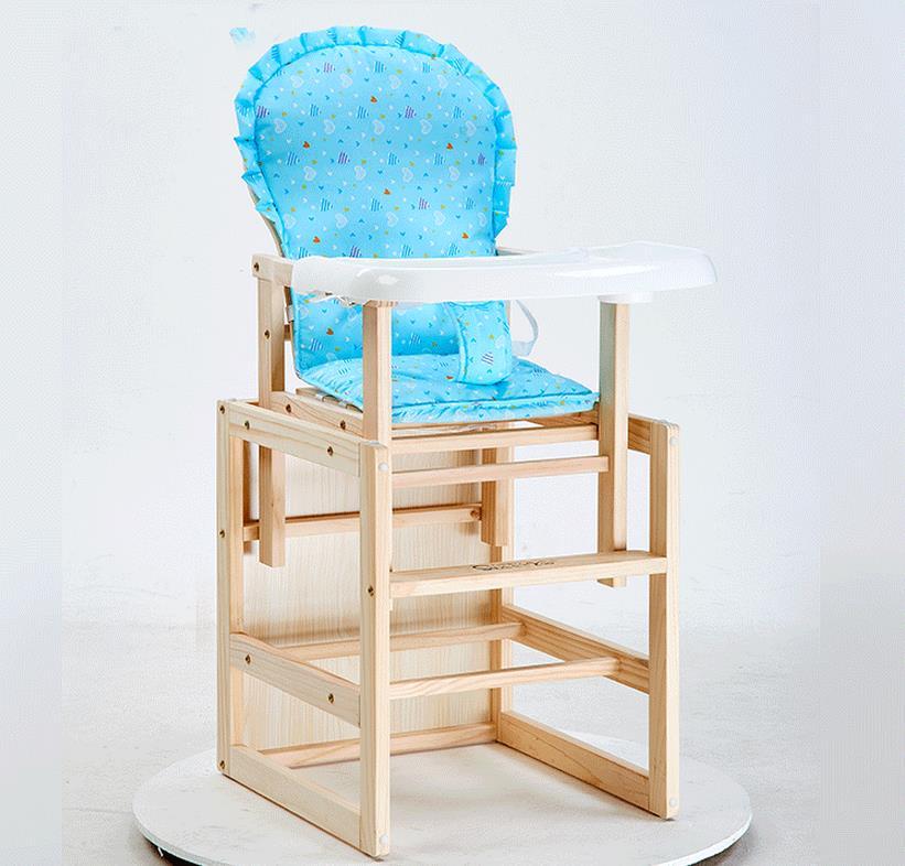 Kinderstoel Wit Hout.Koop Laag Geprijsde Dutch Set Partijen Groothandel Dutch