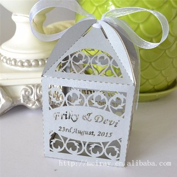 Arts And Craftsamazing Indian Wedding Return Gifts For Guests