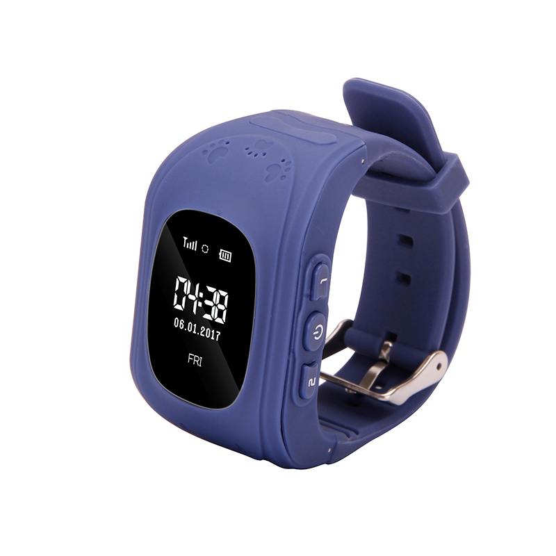 Hot Sale Pedometer Watch Voice Recorder Kids Band фото